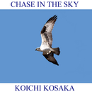 CHASE IN THE SKY/小坂幸市