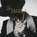 蜃気楼/JAGGLA