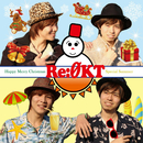 Happy Merry Christmas/Re:0KT
