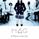 A Place in the Sun/H△G