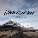 Unbroken/PAX JAPONICA GROOVE