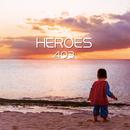 HEROES/403
