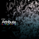 Attribute/a_hisa