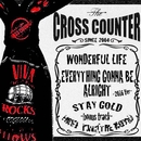 WONDERFUL LIFE/THE→CROSS COUNTER