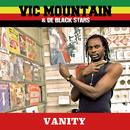 Vanity/Vic Mountain