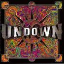 UNDOWN/UNDOWN