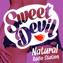 Sweet Devil/Natural Radio Station