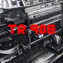 GROOVEBOX/TR908