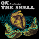 THE SHELL/QN From SIMI LAB