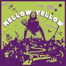 地球ウォーカー/MELLOW YELLOW