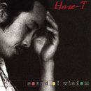SOUND OF WISDOM/HASE-T
