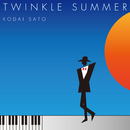 Twinkle Summer/佐藤弘大