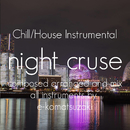 night cruse/e-komatsuzaki