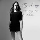 Fly Away (feat. アシュリー・ジャナ & リー・ホーガンズ)/Tokyo Skinny Boys