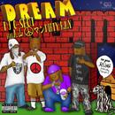 DREAM (feat. 山田マン, A & Dirty R.A.Y)/DJ G-SHOT