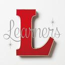 Learners/ラーナーズ