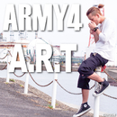 A.R.T/ARMY4