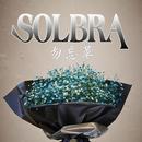 勿忘草/SOLBRA