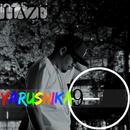YARUSHIKA9/HAZE