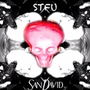 STFU/SAN DAVID