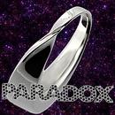 パラドックス/自己ハイレゾ配信
