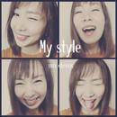 My style/un deux