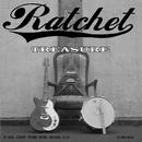 Treasure/Ratchet