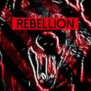 Rebellion/DIAWOLF