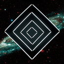 Turbulence/DIAWOLF