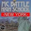 『NEW YORK』HIPHOP FREESTYLE ~練習用ビート~ (Part 1)/MC バトル・ハイスクール