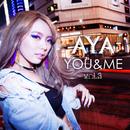 YOU&ME vol.3/AYA