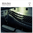 Urbane Fregrance/White Rain