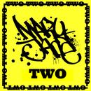TWO/MaryJane