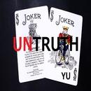 UNTRUTH/YU