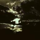 VINT CLOUDY LIGHT/秋山タイジ
