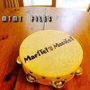 MTMT FILES/MariTel&MasaTel