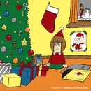 サンタクロースを信じてる/Masahiro