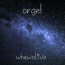 orgel/whewolive