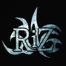 End of NiL/RiZ