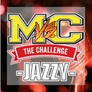 Freestyle Battle Challenge『JAZZY HIPHOP』 -Lesson 1-/MC バトル・ハイスクール