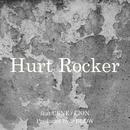 Hurt Rocker (feat. CENE & LION)/9-BLOW