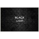 BLACK/LIGHT