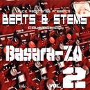 Basara-ZA Beats Collection Vol, 2/Basara-ZA