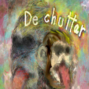 Space Babies/De Chuttar