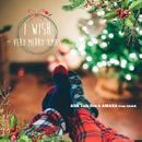 I wish -Very Merry Xmas-/ARK Talk Box & AMAZA