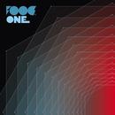 ONE/Foog