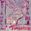 RUTA DE EVACUACION/WATER MELON