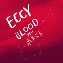 Blood feat. 泉まくら/Eccy
