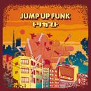 Jump Up Funk/トリカブト