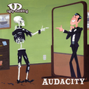 Audacity/Ugly Duckling